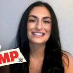 Sonya Deville's new role on SmackDown: WWE's The Bump, March 4, 2021