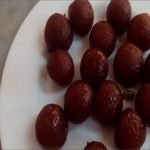 How to make Gulab Jamun by Cooking With Asifa 😍😍😍 1