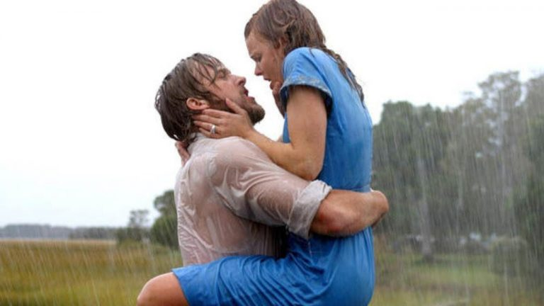 25 Movie Couples Who HATED Each Other In Real Life