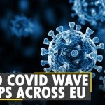 Germany witnesses an exponential rise in COVID-19 cases | Europe | European Nations | Coronavirus