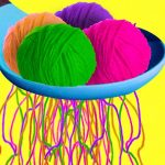37 SMART KNITTING TRICKS AND TIPS