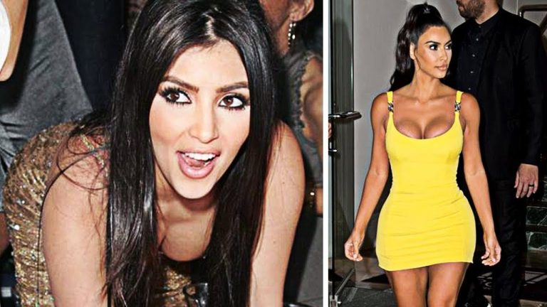 17 Things You Didn't Know About The Kardashians