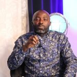 All you need to know about OFORI AMPONSAH live on Oforione TV