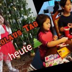 St. Nikolaus Tag today in Germany Dec.6-2020.
