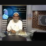 21 March 2021 Sunday Session: 5 Areas to Revive in Religious Curriculum including Irfan e Nazari