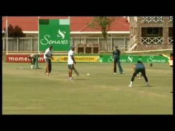 SA and SL do battle in Women's ODI and T20 series