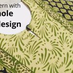 Branded Kurti Neck Design Yoke pattern Easy & Simple Cutting and Stitching  Beginners 1
