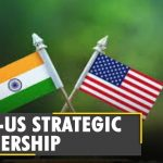 A turning page in India-US strategic partnership | Llyod Austin | World News | WION