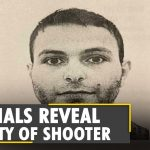 Colorado mass shooting: 21-year-old Ahmad Alissa behind attack | United States | Latest English News
