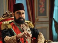 Sultan Abdul Hameed Episode 68 urdu 2