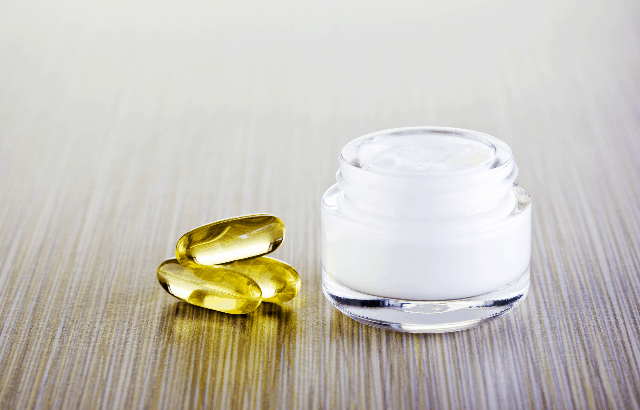 How to boost Your Collagen? 4