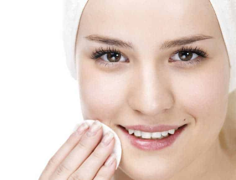 Boost your skin with Glycerin 1