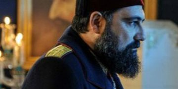Sultan Abdul Hameed Episode 45 Urdu Season 1 19