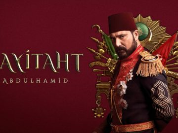 Sultan Abdul Hameed Episode 62 urdu 6