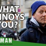 What Annoys You?   Easy German 392