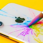 WE TRIED crazy PHONE HACKS to see if they actually work