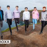 How These 7 Irish Lads Went Viral With Their Dance Videos - The Tradition of Riverdance