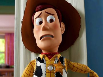 All Toy Story Movies in 3 Minutes