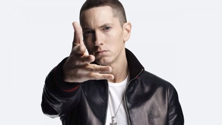 Top 10 Most Richest Rappers In The World 2018