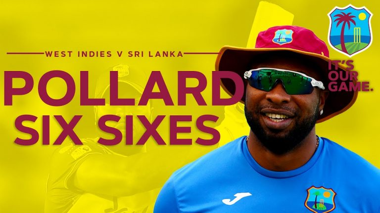 """""""That's My Game!"""" 