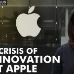 Gravitas Plus: Will Apple be the Next Nokia?