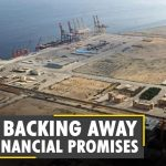 Report: China backtracks on CPEC commitments | World News | WION News