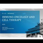 R in D - Research in Germany: Dr. Niels Halama on Cancer Immunotherapies (September 2020)