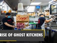 WION Dispatch: Ghost kitchens are booming in Dubai amid pandemic |World News |Today English Bulletin