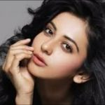 Top 10 Most Beautiful Indian Girls In The World