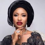 Top 10 Most Beautiful Nollywood Actresses In The World 2019