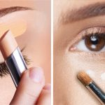 29 Expressive Makeup Hacks And DIY Beauty Tricks