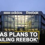 World Business Watch: Reports claim that Adidas plans to sell its Reebok division | Manager Magazin