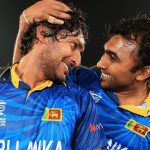 'It was very special' – Kumar Sangakkara on 2014 T20 World Cup win