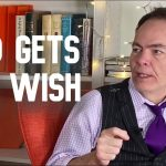 Keiser Report | Fed Gets Its Wish | E1671