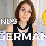 MAKING FRIENDS IN GERMANY   All You Need To Know