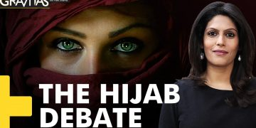 Gravitas Plus: Women, Hijab & Choice
