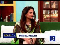 Heath first EP 22 - 21 Feb 2021 | Dawn News