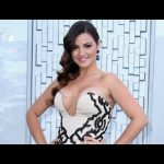 Top 10 Mexico Hottest And Beautiful Actresses-Hottest Mexican Actresses