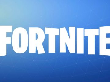 10 Things You Didn't Know About Fortnite