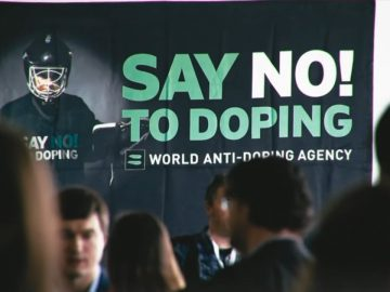UKAD vs WADA | WADA launches investigation into UKAD over wrongdoings from a decade ago