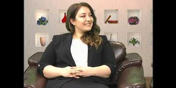 "WTM 17/03/2021 ""Health care Transformation between Pakistan & Turkey"""