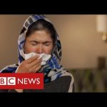 Claims of rape and torture of Uighur women in China provoke global condemnation - BBC News
