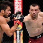UFC 259: Fighters You Should Know