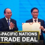 15 Asia-Pacific nations sign world's biggest free trade deal | World Business Watch | Business News