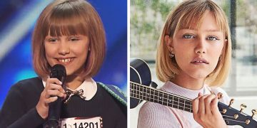 America's Got Talents Winners, Where Are They Now?