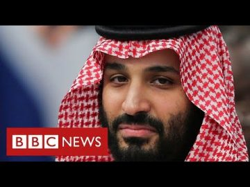 Saudi Crown Prince personally approved Khashoggi murder says US report - BBC News