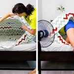 29 SUMMER HACKS TO MAKE YOUR LIFE EASIER