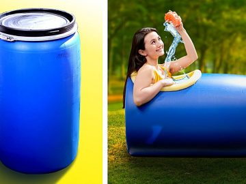 22 CLEVER CAMPING IDEAS For Your Next Trip!