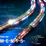 What Would a Quantum Internet Look Like?
