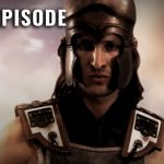 Alexander The Great CRUSHES His Foes | Battles BC (S1, E6) | Full Episode | History 3